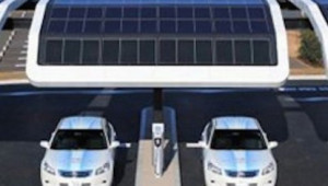 1517588783-pssst-wanna-buy-a-free-solar-powered-carport-cleantechnica-buy-a-car-port.jpg