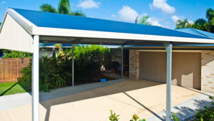 1517588881-15-moved-permanently-carport-online.jpg