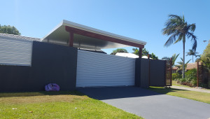 1517589109-best-ideas-of-carports-carport-designs-australia-best-carport-coast-to-coast-carports.jpg