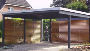 1517590239-17-best-images-about-carport-ideas-on-pinterest-green-carport-construction.jpg