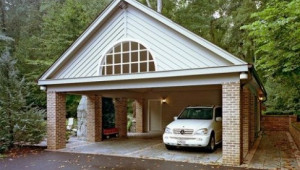 1517590362-11-best-carport-garage-images-on-pinterest-car-ports-car-shed-permanent-carport.jpg