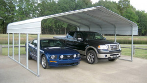 1517590770-steel-carport-kits-winte-save-14-versatube-14-14-x-14-metal-carport.jpg