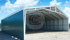 1517590975-metal-carports-for-sale-steel-carport-prices-buy-carports-online-steel-roof-carport.jpg