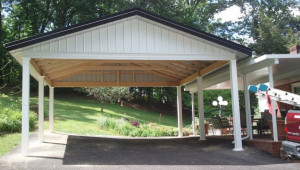 1517591252-alluring-carports-design-with-two-car-garage-space-and-wood-carport-designs-with-storage.jpg