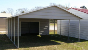 1517591493-metal-carports-single-car-carports-triple-car-carports-single-carport-cost.jpg