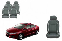 1517591710-auto-pearl-premium-quality-car-leatherette-seat-covers-for-metal-car-covers-prices.jpg