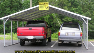 1517591875-a-frame-carport-bc-17-carport-frame-for-sale.jpg