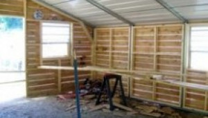 1517592334-best-15-enclosed-carport-ideas-on-pinterest-side-car-image-enclosed-carport.jpg
