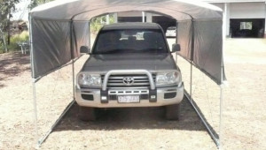 1517592436-portable-metal-carport-pessimizma-garage-portable-aluminum-carport.jpg