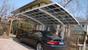 1517593626-steel-parking-canopy-design-wholesale-canopy-designs-suppliers-parking-canopy-design.jpg
