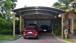 1517593957-15-car-carport-kit-for-sale-at-carportbuy-metal-double-cars-carports-best-way-transport-15-car-carport.png