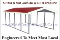 1517594079-steel-carport-kits-metal-buildings-kits-texas-boxed-eave-metal-carport-kits-metal.jpg