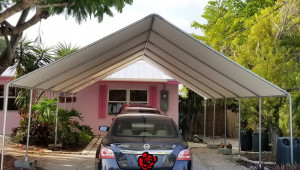 1517594130-carcover-on-topsy-one-canvas-carport-kits.jpg