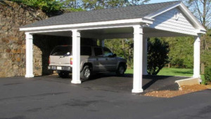 1517594586-the-15-best-carports-for-sale-ideas-on-pinterest-used-attached-carports-for-sale.jpg
