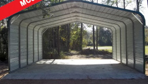1517594598-large-two-car-carport-cover-11-x-11-x-11-mc11-barn-shed-two-car-carport-for-sale.jpg