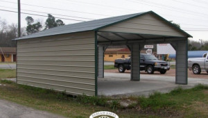 1517594852-side-entry-carports-metal-carport-sides.jpg