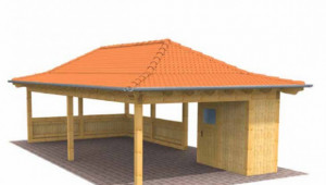 1517595058-design-carports-design-for-carport.jpg