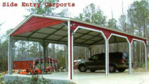 1517595479-texas-steel-carports-and-metal-sheds-online-rv-metal-covers-texas.jpg