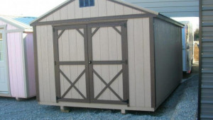 1517595553-20×20-utility-building-garages-barns-portable-storage-20×20-carport.jpg