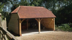 1517595911-oak-framed-garages-the-who-why-and-how-metal-frame-carport-uk.jpg
