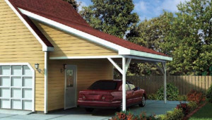 1517597253-carport-ideas-carport-design-ideas-for-beautiful-carport-diy-attached-carport.jpg