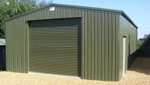 1517597756-steel-buildings-uk-supplier-of-workshops-garage-and-custom-metal-sheds-and-carports.jpg