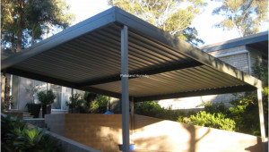 1517597855-carport-ideas-fabulous-temporary-carport-imposing-carports-portable-garages-and-shelters-metal.jpg