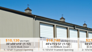 1517598035-see-our-special-steel-building-prices-for-this-month-industry-affordable-steel-buildings.jpg