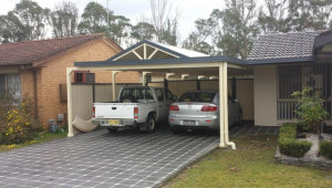 1517598276-carports-inspiration-jnl-home-improvements-australia-hipages-carports-australia.jpg