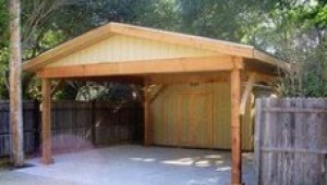 1517598529-wood-carports-carport-carport-kits-wood-car-port-kits-dallas-17×17-carport.jpg