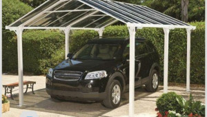 1517598688-top-quality-cheap-canopy-carport-buy-canopy-carport-cheap-steel-carports.jpg