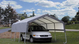 1517599398-20-best-ideas-about-portable-carport-on-pinterest-portable-metal-carport.jpg