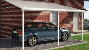 1517599670-carport-ideas-fabulous-cheap-metal-carports-elegant-ideas-inexpensive-metal-carports.jpg