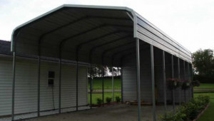 1517599772-cheap-metal-carports-carports-metal-buildings-utility-cheap-carport-canopy.jpg