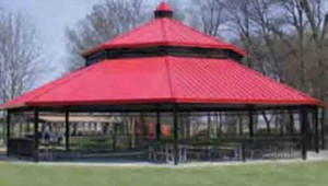 1517600016-shelter-double-tier-all-steel-20-gauge-pre-cut-metal-roof-20-foot-metal-roof-shelter.jpg