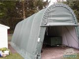 1517600142-portable-car-garage-shelters-the-best-portable-carport-portable-car-garage-for-sale.jpg
