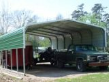 1517600317-metal-carports-stafford-va-virginia-carports-ezcarports-carport-virginia.jpg