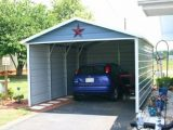 1517600018-enclosed-single-wide-carport-with-gable-end-single-car-carport-size.jpg