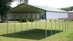1517600465-portable-carports-and-carport-kits-portable-carports-kits.jpg