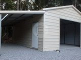 1517600704-lean-to-metal-carports-and-buildings-worth-it-carport-carport-central.jpg