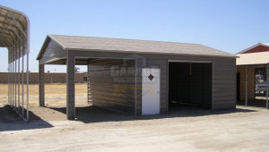 1517600965-carport-and-garage-combo-units-garage-buildings-steel-building-carport.jpg