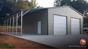 1517601276-metal-garages-for-sale-order-customized-metal-garage-and-kits-metal-garage-kits.jpg