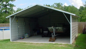 1517601738-13×13-boxed-eave-roof-double-car-carport-buy-metal-double-metal-carport.jpg