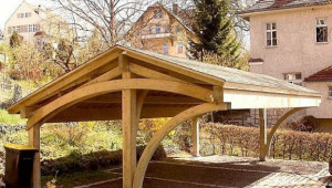 1517601990-the-17-best-images-about-house-on-pinterest-columns-wooden-wooden-carports.jpg