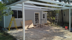 1517602353-cotulla-texas-attached-custom-all-steel-carport-carport-all-steel-carports-prices.jpg