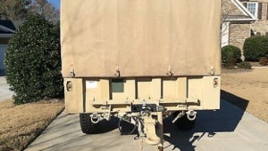 1517602412-15-m15-military-cargo-trailer-w-cover-aluminum-aluminum-covers-for-trailers.jpg
