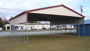 1517602808-two-car-carport-kits-metal-carports-double-carport-prices.jpg