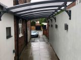 1517603339-driveway-and-bungalow-carports-custom-designed-and-manufactured-driveway-carport-canopy.jpg