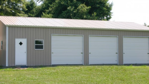 1517603564-carports-metal-carports-and-garages.jpg