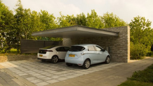 1517603890-unique-carport-in-almere-e-architect-architect-carport.jpg